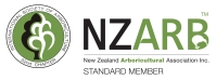 NZ Arb logo_landscape_print-01